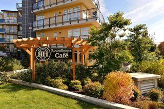 Photo 32: 306 3215 Alder St in : SE Quadra Condo for sale (Saanich East)  : MLS®# 863729