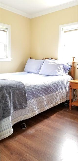 Photo 12: 48 leisure Lane in Port Howe: 102N-North Of Hwy 104 Residential for sale (Northern Region)  : MLS®# 202010295