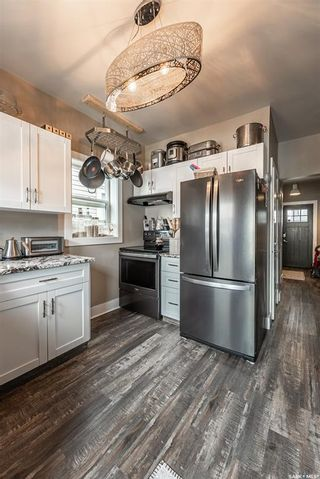 Photo 17: 1125 D Avenue North in Saskatoon: Caswell Hill Residential for sale : MLS®# SK845576