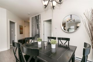 Photo 6: 310 20062 FRASER HIGHWAY in Langley: Langley City Condo for sale : MLS®# R2566934
