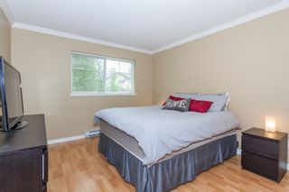 Photo 11: 10 5839 PANORAMA DRIVE in Surrey: Sullivan Station Townhouse for sale : MLS®# R2166965
