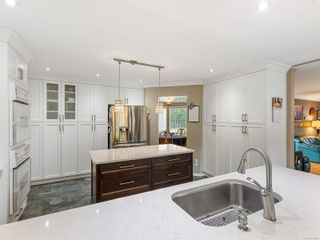 Photo 26: 3935 Moore Rd in : PA Alberni Valley House for sale (Port Alberni)  : MLS®# 875109