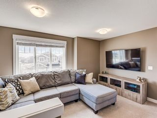 Photo 11: 149 Rainbow Falls Glen: Chestermere Detached for sale : MLS®# A1104325