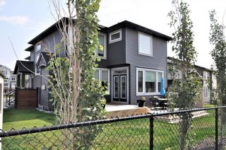 Photo 39: 493 NOLAN HILL Boulevard NW in Calgary: Nolan Hill Detached for sale : MLS®# C4198064