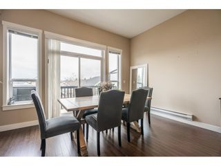 """Photo 5: 24 2955 156 Street in Surrey: Grandview Surrey Townhouse for sale in """"Arista"""" (South Surrey White Rock)  : MLS®# R2557086"""