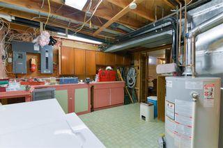 Photo 17: 14 Acadia Bay in Winnipeg: Fort Richmond Residential for sale (1K)  : MLS®# 202023772