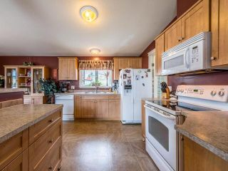 Photo 5: 24 768 E SHUSWAP ROAD in Kamloops: South Thompson Valley Manufactured Home/Prefab for sale : MLS®# 152061