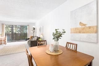Photo 9: 205 330 7th Avenue in : Mount Pleasant VE Condo for sale (Vancouver East)  : MLS®# R2560485