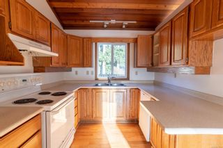 Photo 8: 452 Terrahue Rd in : Co Wishart South House for sale (Colwood)  : MLS®# 873702