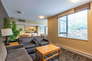 Photo 15: 113 3588 CROWLEY Drive in Vancouver: Collingwood VE Condo for sale (Vancouver East)  : MLS®# R2456062