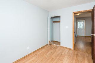 Photo 15: 10411 35 Avenue in Edmonton: Zone 16 House for sale : MLS®# E4246144