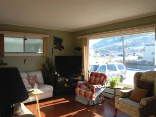 Photo 3: 9912 RAND STREET in Summerland: Residential Detached for sale : MLS®# 112645