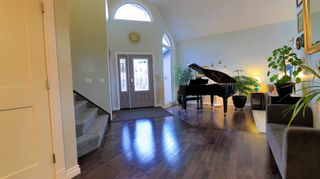 Photo 30: 63 Edenstone View NW in Calgary: Edgemont Detached for sale : MLS®# A1123659