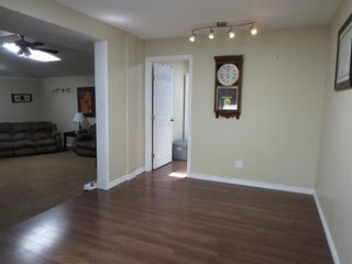 Photo 12: 1506 Hoka Street in Winnipeg: West Transcona Residential for sale (3L)  : MLS®# 202113995