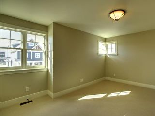 Photo 14: 70 Mary Dover Drive SW in : C-020 Residential Detached Single Family for sale (Calgary)  : MLS®# C3543047