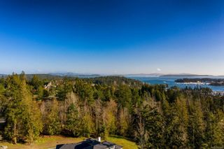 Photo 9: 10900 Greenpark Dr in : NS Swartz Bay Land for sale (North Saanich)  : MLS®# 863266