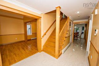 Photo 7: 58 Portland Hills Drive in Dartmouth: 17-Woodlawn, Portland Estates, Nantucket Residential for sale (Halifax-Dartmouth)  : MLS®# 202121104