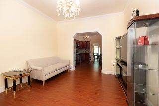Photo 4: 665 E CORDOVA Street in Vancouver: Strathcona House for sale (Vancouver East)  : MLS®# R2573594