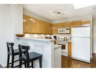 Photo 15: PH423 2680 W 4TH Avenue in Vancouver: Kitsilano Condo for sale (Vancouver West)  : MLS®# R2577515