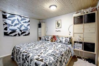 Photo 15: 10008 109 Street: Fort Saskatchewan House for sale : MLS®# E4261965