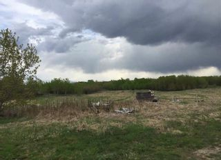 Photo 1: 53079 RR 215: Rural Strathcona County Rural Land/Vacant Lot for sale : MLS®# E4226476
