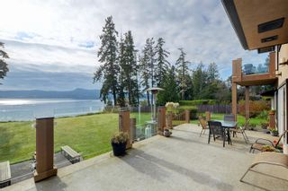 Photo 28: 5697 Sooke Rd in : Sk Saseenos House for sale (Sooke)  : MLS®# 864007
