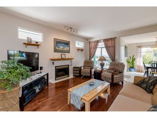 Photo 3: 33764 BLUEBERRY DRIVE in Mission: Mission BC House for sale : MLS®# R2401220