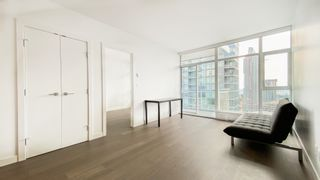 """Photo 4: 2205 4670 ASSEMBLY Way in Burnaby: Metrotown Condo for sale in """"Station Square"""" (Burnaby South)  : MLS®# R2625336"""
