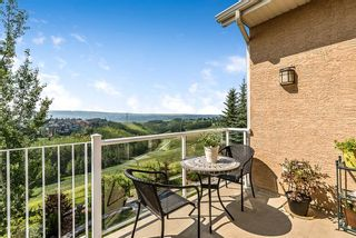 Photo 32: 107 Tuscany Glen Park NW in Calgary: Tuscany Detached for sale : MLS®# A1144960