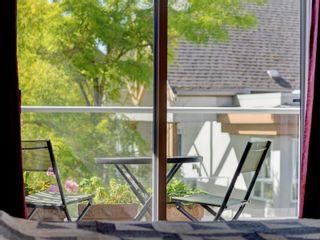 Photo 17: 403 490 Marsett Pl in : SW Royal Oak Condo for sale (Saanich West)  : MLS®# 885208