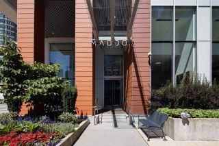 """Photo 26: 2008 1351 CONTINENTAL Street in Vancouver: Downtown VW Condo for sale in """"Maddox"""" (Vancouver West)  : MLS®# R2540039"""