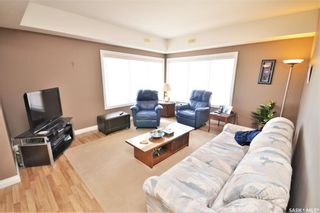 Photo 10: 101 830A Chester Road in Moose Jaw: Hillcrest MJ Residential for sale : MLS®# SK870836