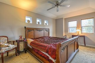 Photo 5: 24213 102 Avenue in SpringSide: Home for sale : MLS®# 2015355