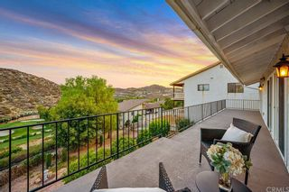 Photo 50: 30655 Early Round Drive in Canyon Lake: Residential for sale (SRCAR - Southwest Riverside County)  : MLS®# SW21132703