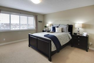 Photo 17: 70 Royal Ridge Mount NW in Calgary: Royal Oak Detached for sale : MLS®# A1101714