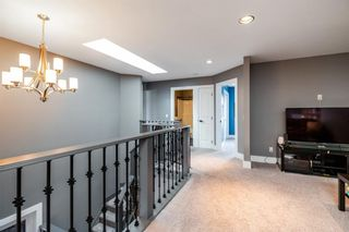 Photo 30: 202 Somerside Green SW in Calgary: Somerset Detached for sale : MLS®# A1098750