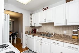 Photo 8: 455 Augier Avenue in Winnipeg: St Charles Condominium for sale (5G)  : MLS®# 202119874