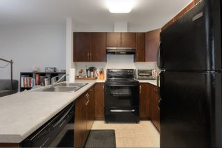 Photo 7: 312 1481 Glenmore Road in Kelowna: North Glenmore House for sale (Central Okanagan)  : MLS®# 10167847