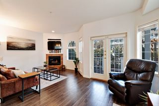 Photo 4: 1287 W 16TH Street in North Vancouver: Norgate Townhouse for sale : MLS®# R2565554