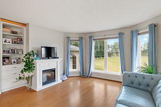 Photo 3: 62221 Rge Rd 424: Rural Bonnyville M.D. House for sale : MLS®# E4258832