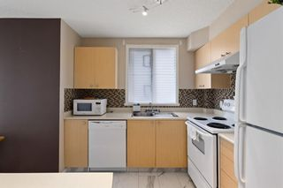 Photo 11: 818 1111 6 Avenue SW in Calgary: Downtown West End Apartment for sale : MLS®# A1086515