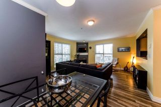 """Photo 6: 129 332 LONSDALE Avenue in North Vancouver: Lower Lonsdale Condo for sale in """"CALYPSO"""" : MLS®# R2295234"""
