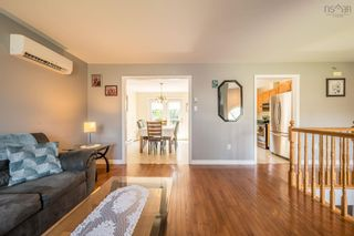 Photo 7: 154 Miller Lake Road in Fall River: 30-Waverley, Fall River, Oakfield Residential for sale (Halifax-Dartmouth)  : MLS®# 202123092