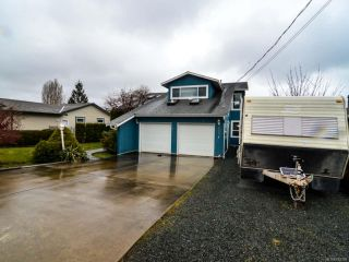 Photo 41: 194 Dahl Rd in CAMPBELL RIVER: CR Willow Point House for sale (Campbell River)  : MLS®# 782398
