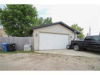 Photo 22: 138 ERIN RIDGE Road SE in Calgary: Erin Woods House for sale : MLS®# C4085060