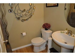 Photo 10: 557 LUXSTONE Landing SW: Airdrie Residential Detached Single Family for sale : MLS®# C3596256