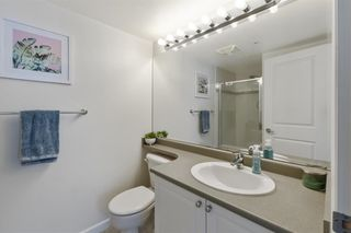 """Photo 17: 303 850 ROYAL Avenue in New Westminster: Downtown NW Condo for sale in """"THE ROYALTON"""" : MLS®# R2592407"""