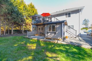 Photo 28: 201 Flicker Lane in : La Florence Lake House for sale (Langford)  : MLS®# 872544