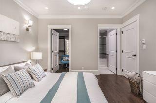 "Photo 17: 1582 W 58 Avenue in Vancouver: South Granville House for sale in ""South Granville"" (Vancouver West)  : MLS®# R2237562"