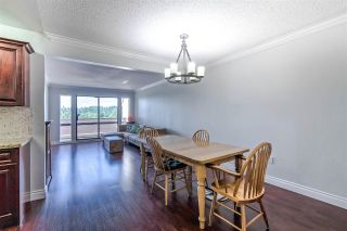 """Photo 8: 21 1811 PURCELL Way in North Vancouver: Lynnmour Condo for sale in """"Lynnmour South"""" : MLS®# R2379306"""